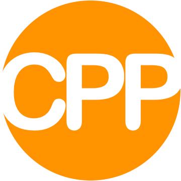 CPPWEB